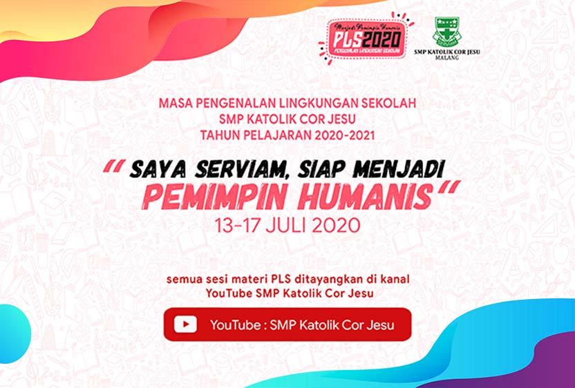 PLS 2020